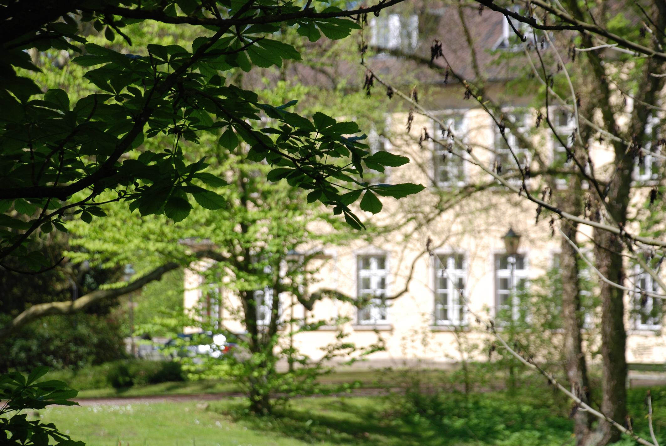 04_Verwunschenes-Schloss