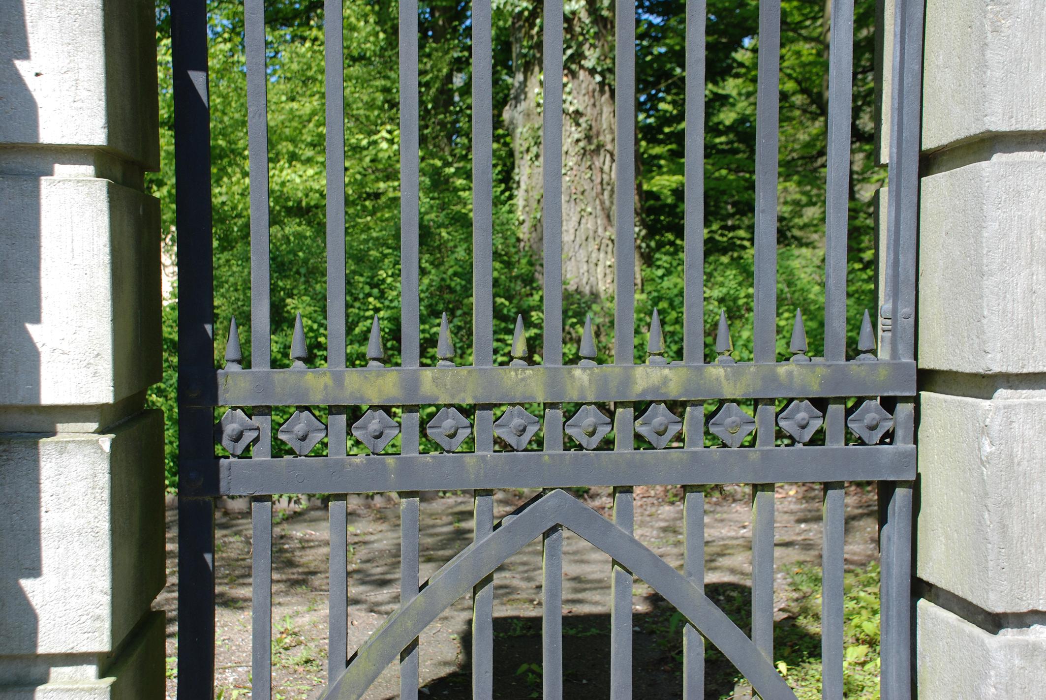 06_Durchblicke-in-den-Park